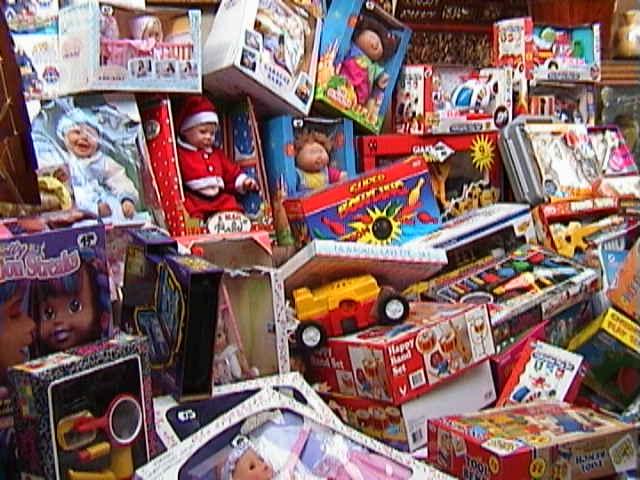 foire aux jouets des clayes sous bois dimanche 24 novembre 2013 ana s du r ve l 39 espoir. Black Bedroom Furniture Sets. Home Design Ideas