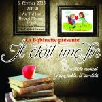Affiche_il_était_une_fin_plaisir_print